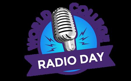RADIO FREQUENZA AL WCRD2021